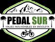 Pedal Sur